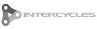 logo-intercycles_bn