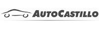logo_auatocastillo_bn