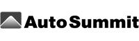 logo_autosummit_bn