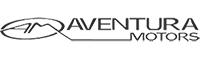 logo_aventura_bn