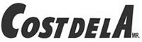 logo_costdela_bn