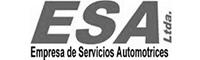 logo_esa_bn