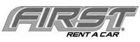 logo_first_bn