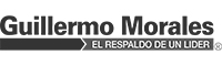 logo_gmorales_bn