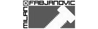 logo_milan_bn