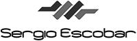 logo_sergio_escobar_bn