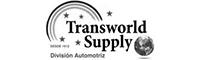 logo_transworld_bn